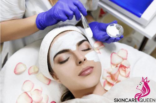 Natural Anti Aging Skin Care Routine
